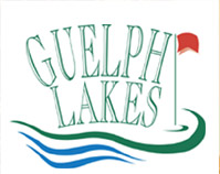 Guelph Lakes Golf and Country Club logo
